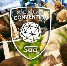 sae-alumni-convention-2017