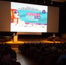 bsff-closing-ceremony