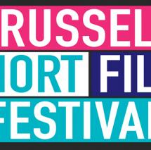 brussels-short-film-festival-2017