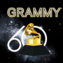 SAE Institute Grammy Award