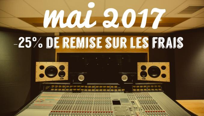 offre-bachelier-audio-mai-sae-brussels